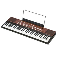 Viscount : Cantorum V Organ Keyboard