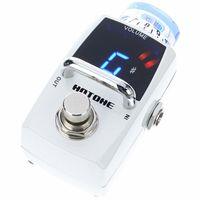 HoTone : Skyline Tuner