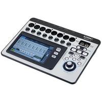 QSC : TouchMix-8