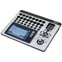 QSC : TouchMix-16