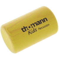 Thomann : TKP Color Shaker high/yellow