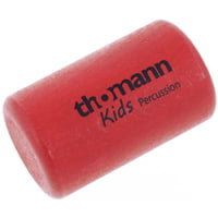 Thomann : TKP Color Shaker medium/red