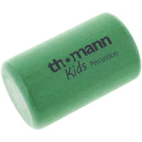 Thomann : TKP Color Shaker low/green