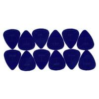 dAndrea : Brain Nylon.60mm Pick Set