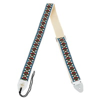 dAndrea : Ace Stained GlassVintage Strap