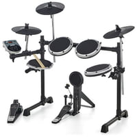 Behringer : XD8USB E-Drum Set