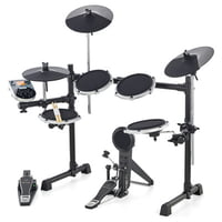 Behringer : XD80USB E-Drum Set