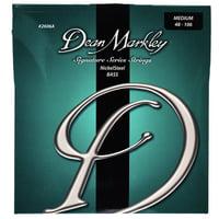 Dean Markley : 2606A Signature Series Bass