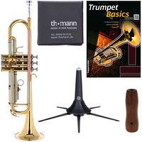 Startone : STR-25 Bb- Trumpet Starter Set