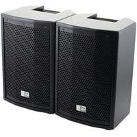 the box : CL 106 Top MK II