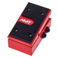 AMT : EX-50 Mini Expression Pedal