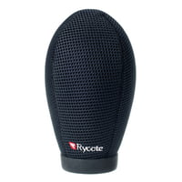 Rycote : Super-Softie Windshield 12cm