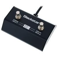 Blackstar : Foot Controller FS-11