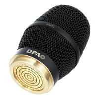 DPA : 4018V-B-SE2