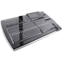 Decksaver : DSP-PC-X32