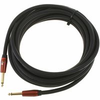 Monster Cable : Acoustic 21 WW