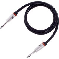 Monster Cable : Performer 600 Inst 3