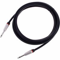 Monster Cable : Performer 600 Inst 12