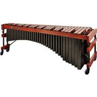 Bergerault : Marimba SRS50H A=442Hz