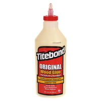 Titebond : 506/5 Classic Wood Glue 946ml
