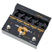 NEO Instruments : Ventilator II