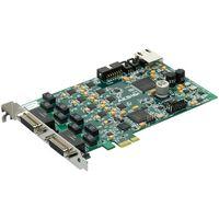 Lynx Studio : AES-16e50 PCIe Card