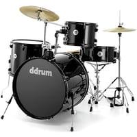 DDrum : D2 Rock Starter Set
