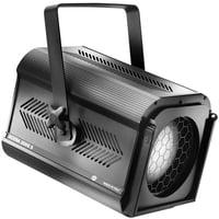 DTS : Scena 2000 MK2 Fresnel