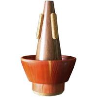 Warburton : TR-2C Woody Cup Bb-Trumpet