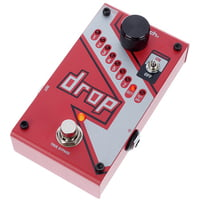 Digitech : The Drop