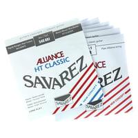 Savarez : 540ARJ Standard/High Tension