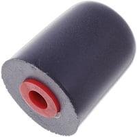 Westone : True-Fit Foam Tips red