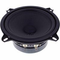 Samson : 9-BM000L10G0000 Speaker 10\