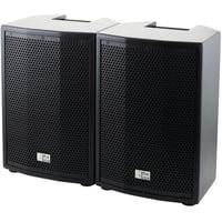 the box : CL 108 Top MK II