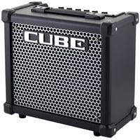Roland : Cube-10GX