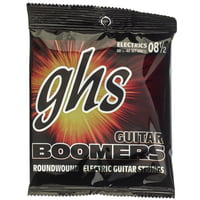 GHS : Boomers Ultra Light Plus