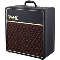 Vox : AC4C1-12 Classic