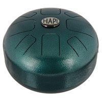 Asian Sound : HAPI Drum E-Akebono