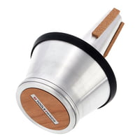 Tools 4 Winds : Cup Trumpet