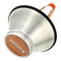 Tools 4 Winds : Cup Tenor Trombone