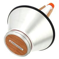 Tools 4 Winds : Cup Bass Trombone