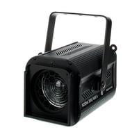 DTS : Scena 300/500 MK2 FR Fresnel