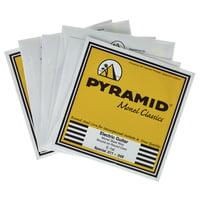 Pyramid : Monel Classics 011/048