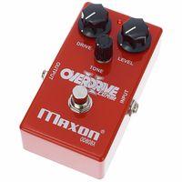 Maxon : OD-808X Overdrive Extreme