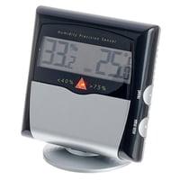 TFA : MusiControl Thermo-Hygrometer