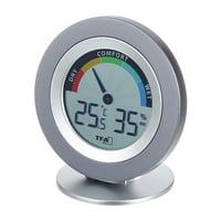 TFA : Cosy Thermo-Hygrometer