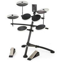Roland : TD-1K V-Drum Set