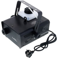 DJ Power : DF-V9C RC Fog Machine