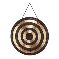 Asian Sound : Sun Gong Moon 50cm