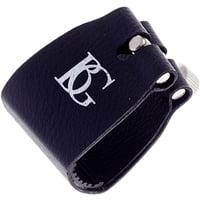 BG : L9 Ligature Bass-Clarinet
